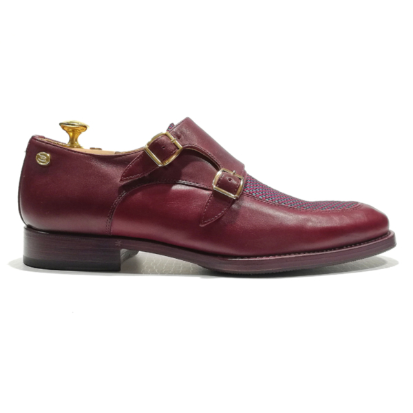 zanni-leather-shoes-men-shoes-handmade-shoes-luxury-shoes-cefalù-ruby-fabric