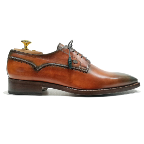 zanni-leather-shoes-men-shoes-handmade-shoes-luxury-shoes-cremona-light-brown