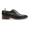 zanni-leather-shoes-men-shoes-handmade-shoes-luxury-shoes-firenze-black