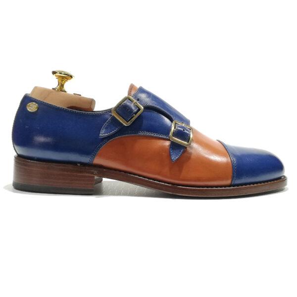 zanni-leather-shoes-men-shoes-handmade-shoes-luxury-shoes-gubbio-bluet-cognac