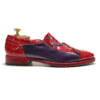 zanni-leather-shoes-men-shoes-handmade-shoes-luxury-shoes-imperia-red-violet
