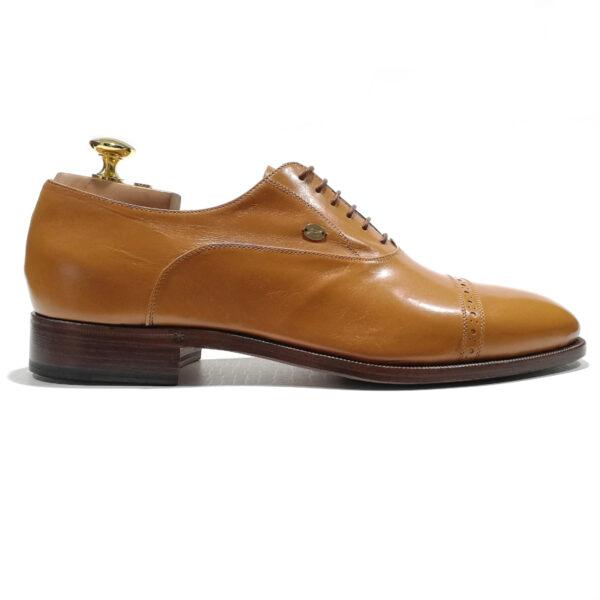 zanni-leather-shoes-men-shoes-handmade-shoes-luxury-shoes-james-bond-cognac