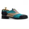 zanni-leather-shoes-men-shoes-handmade-shoes-luxury-shoes-messina-blue-torquoise-pearl
