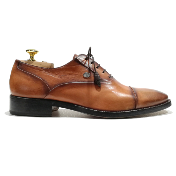 zanni-leather-shoes-men-shoes-handmade-shoes-luxury-shoes-panarea-light-brown