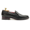 zanni-men-shoes-leather-shoes-handmade-luxury-shoes-perugia-r-black