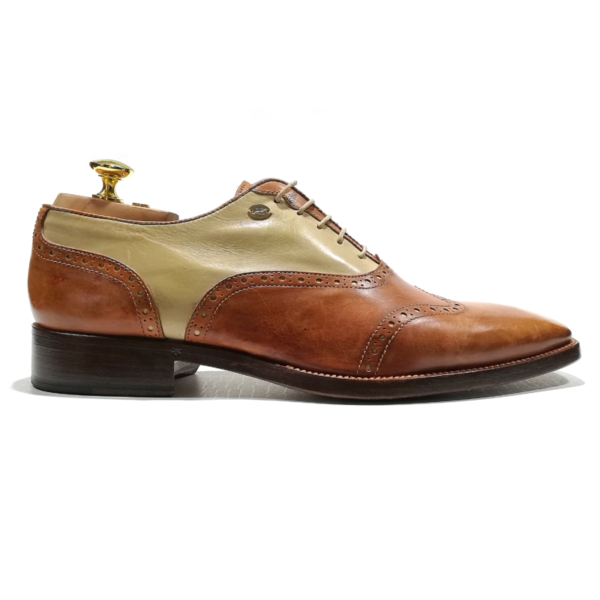zanni-men-shoes-leather-shoes-handmade-luxury-shoes-riccione-light-brown-beige