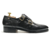 zanni-men-shoes-leather-shoes-handmade-luxury-shoes-sanremo-black