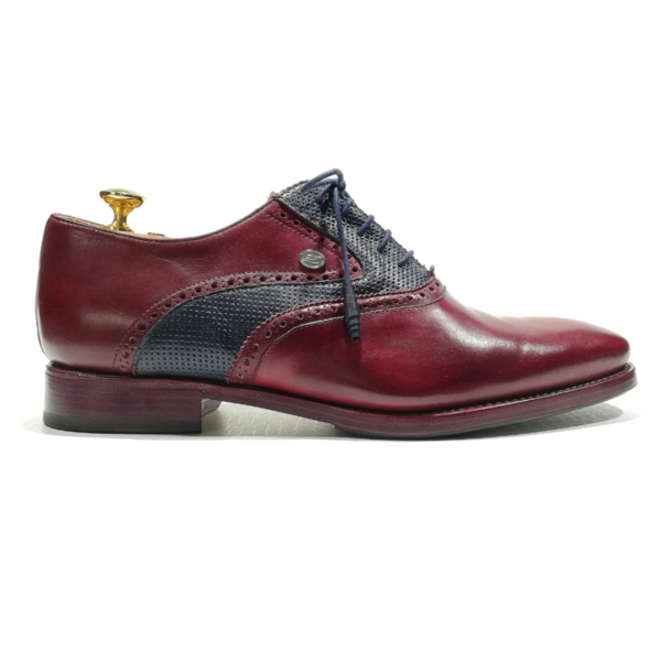 zanni-men-shoes-leather-shoes-handmade-luxury-shoes-viareggio-ruby-blue