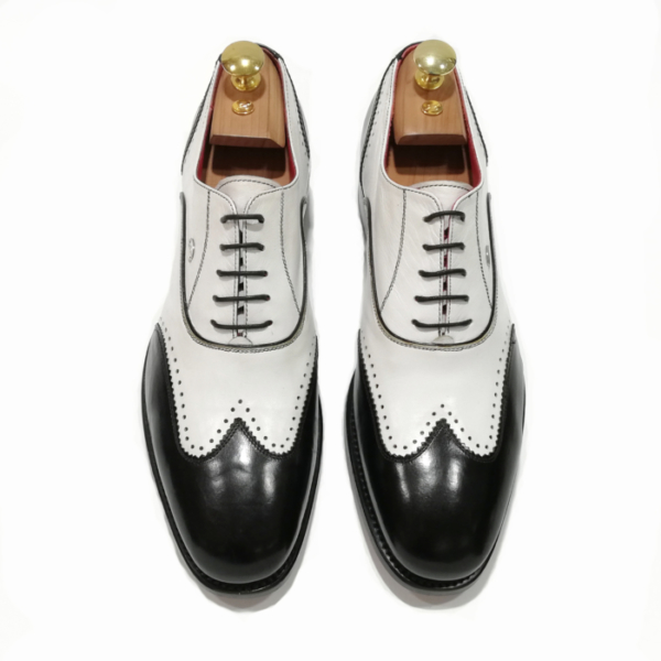 zanni-men-shoes-leather-shoes-handmade-shoes-luxury-shoes-alcapone-black-white