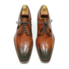 zanni-men-shoes-leather-shoes-handmade-shoes-luxury-shoes-cremona-light-brown