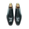 zanni-men-shoes-leather-shoes-handmade-shoes-luxury-shoes-firenze-black
