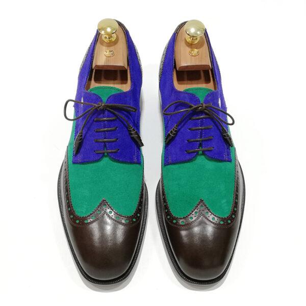 zanni-men-shoes-leather-shoes-handmade-shoes-luxury-shoes-genova-brown-bluet-emerald