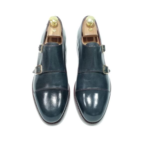 zanni-men-shoes-leather-shoes-handmade-shoes-luxury-shoes-gubbio-blue