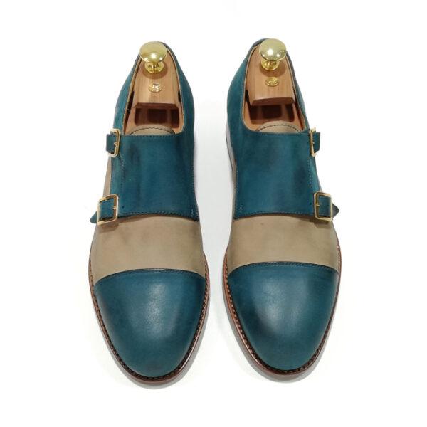 zanni-men-shoes-leather-shoes-handmade-shoes-luxury-shoes-gubbio-sand-petroleum