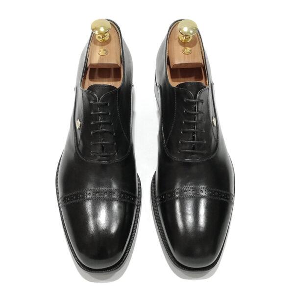 zanni-leather-shoes-men-shoes-handmade-shoes-luxury-shoes-james-bond-black
