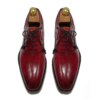 zanni-leather-shoes-men-shoes-handmade-shoes-luxury-shoes-lipari-ruby