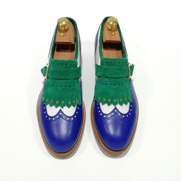 zanni-leather-shoes-men-shoes-handmade-shoes-luxury-shoes-miami-bluet-emerald