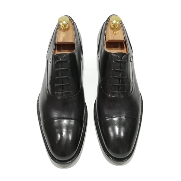 zanni-leather-shoes-men-shoes-handmade-shoes-luxury-shoes-panarea-black