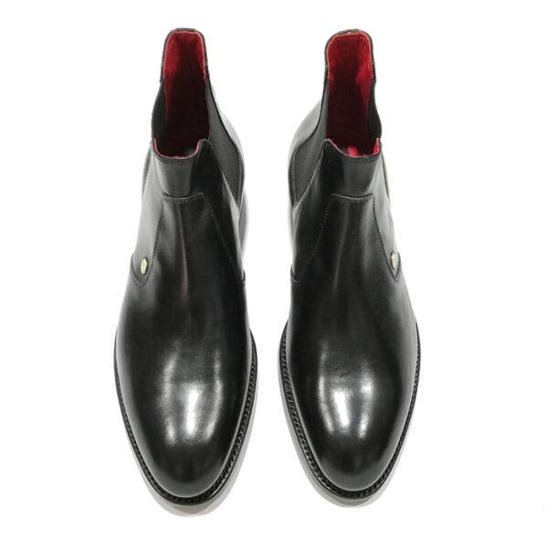 zanni-leather-shoes-men-shoes-handmade-shoes-luxury-shoes-parma-black