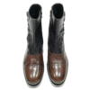 zanni-men-shoes-leather-shoes-handmade-luxury-shoes-siracusa-blue-brown