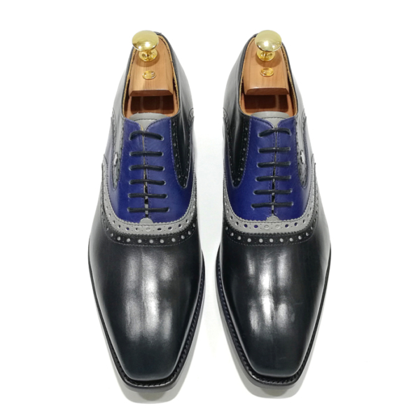 zanni-men-shoes-leather-shoes-handmade-luxury-shoes-viareggio-blue-bluet-grey