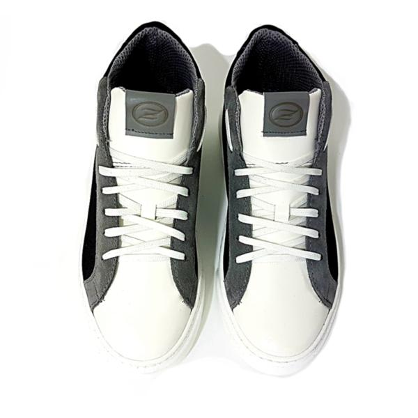 zanni-sneakers-men-shoes-black-z199176