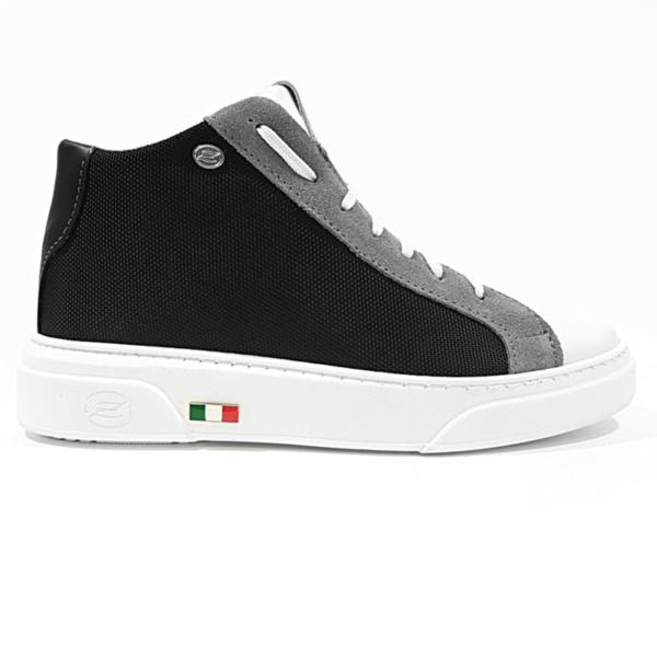 zanni-sneakers-men-shoes-z199176-black