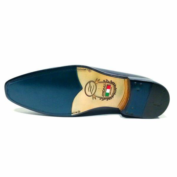 zanni-men-shoes-leather-shoes