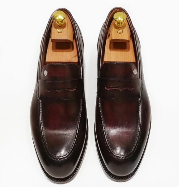 zanni-men-shoes-scarpe-uomo-catania-bordeaux
