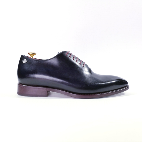 zanni-men-shoes-firenze-handmade-fashion-style-elegant-made-in-italy-united-states