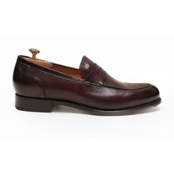 zanni-men-shoes-handmade-fashion-style-catania-bespoke-bordeaux-color