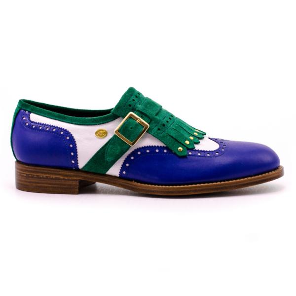 zanni-men-shoes-handmade-fashion-style-monk-strap-buckles-new-york-united-states-shop-italian-leather-scarpe-eleganti-uomo-roma-miami