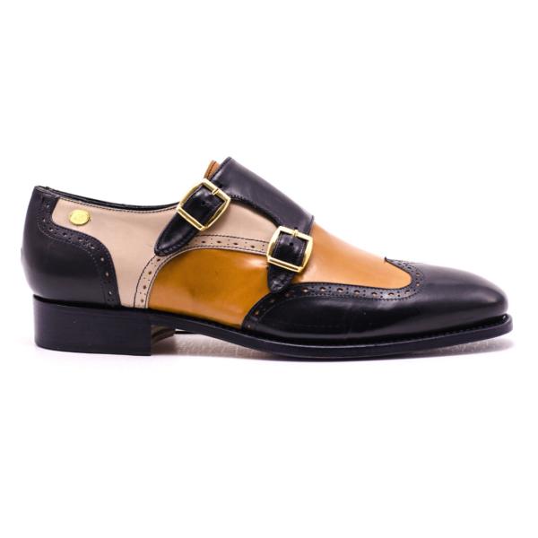 zanni-men-shoes-handmade-fashion-style-monk-strap-double-buckles-new-york-united-states-shop-italian-leather-scarpe-eleganti-uomo-roma-sanremo