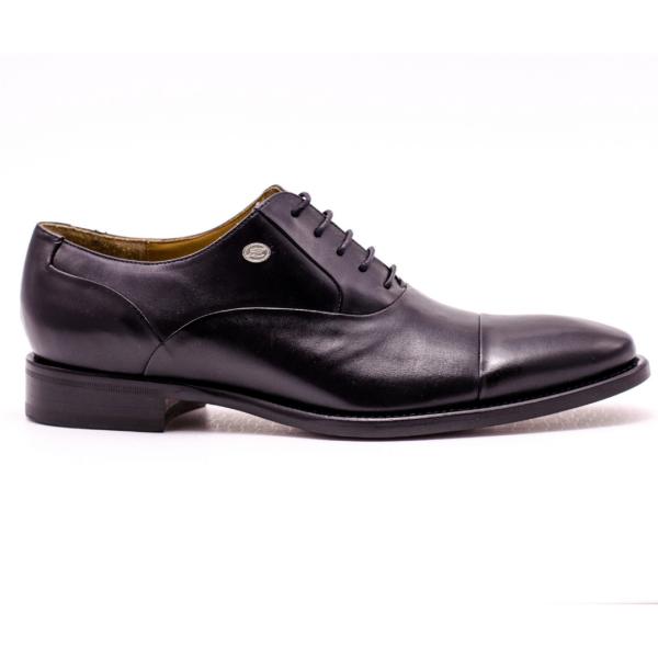 zanni-men-shoes-handmade-panarea-italian-leather-united-states-formal-bespoke-fashion-style
