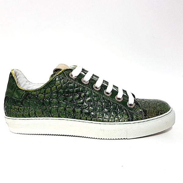 zanni-men-shoes-crocodile-print-sneakers-women-handmade-made-in-italy-new-york-miami-united-states-manhattan-fashion-week-scarpe-uomo-donna