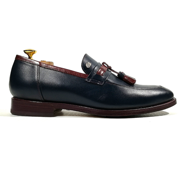 zanni-men-shoes-loafer-handmade-italian-leather-made-in-italy-united-states-new-york-miami-footwear-handcrafted-style-clothig-scarpe-uomo-pavia