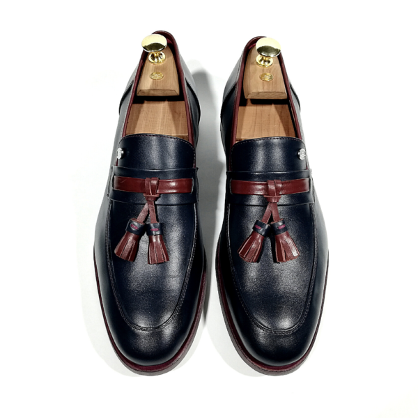 zanni-men-shoes-loafer-handmade-italian-leather-made-in-italy-united-states-new-york-miami-footwear-handcrafted-style-clothig-scarpe-uomo-pavia-blu