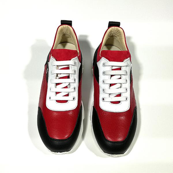 zanni-men-shoes-sneakers-angel-italian-leather-woman-handmade-made-in-italy-loafer-united-states-new-york-miami-slip-on-scarpe-uomo-donna-artigiani-