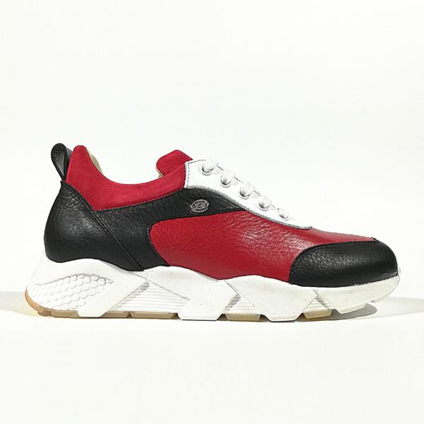 zanni-men-shoes-sneakers-angel-italian-leather-woman-handmade-made-in-italy-loafer-united-states-new-york-miami-slip-on-scarpe-uomo-donna-artigiani