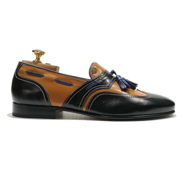 zanni-men-shoes-loafer-brown-handmade-italian-leather-made-in-italy-united-states-new-york-miami-footwear-handcrafted-style-clothig-scarpe-uomo-padova