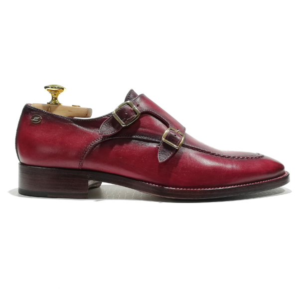 zanni-men-shoes-handmade-handcrafted-made-in-italy-clothing-style-exclusive-new-york-chicago-united-states-fashion-week-william-room-guglielmo-giovannoni-scarpe-uomo