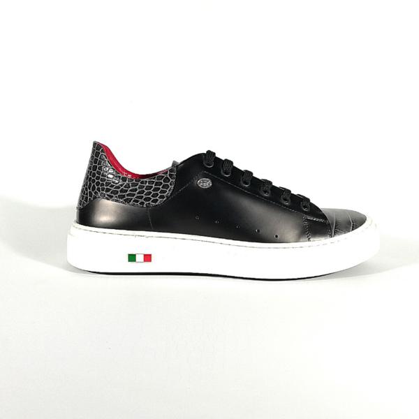 zanni-men-shoes-women-sneakers-escape-handmade-made-in-italy-new-york-chicago-united-states-manhattan-fashion-week-scarpe-uomo-