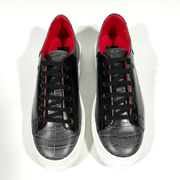 zanni-men-shoes-women-sneakers-escape-handmade-made-in-italy-new-york-chicago-united-states-manhattan-fashion-week-scarpe-uomo