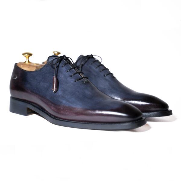 zanni-men-shoes-handmade-made-in-italy-barbara-zanni-designer-oxford-firenze-blue-ruby-new-york-united-states-fashion-style-scarpe-uomo-roma