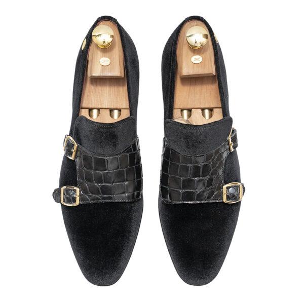 zanni-men-shoes-handmade-velvet-made-in-italy-barbara-zanni-loafer-william-new-york-united-states-fashion-style-scarpe-uomo-roma