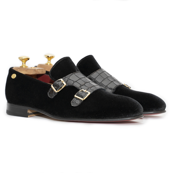 zanni-men-shoes-handmade-velvet-made-in-italy-barbara-zanni-william-loafer-new-york-united-states-fashion-style-scarpe-uomo-roma
