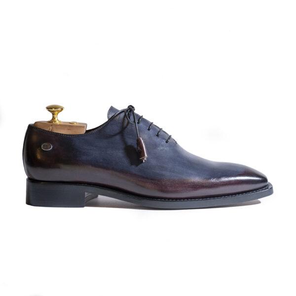 zanni-men-shoes-made-in-italy-handmade-italian-leather-barbara-zanni-designer-oxford-firenze-blue-ruby-new-york-united-states-fashion-style-scarpe-uomo-roma