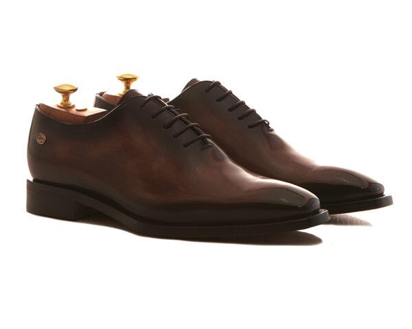 zanni-men-shoes-made-in-italy-italian-leather-details-handmade-barbara-zanni-designer-oxford-cognac-firenze-new-york-united-states-fashion-style-scarpe-uomo-roma