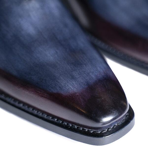zanni-men-shoes-made-in-italy-italian-leather-details-handmade-barbara-zanni-designer-oxford-firenze-blue-ruby-new-york-united-states-fashion-style-scarpe-uomo-roma
