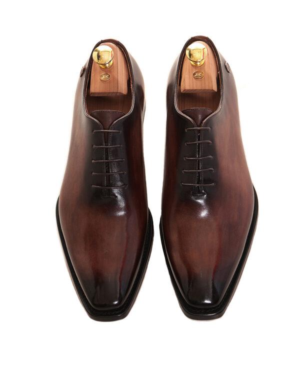 zanni-men-shoes-made-in-italy-italian-leather-details-handmade-barbara-zanni-designer-oxford-firenze-cognac-new-york-united-states-fashion-style-scarpe-uomo-roma-
